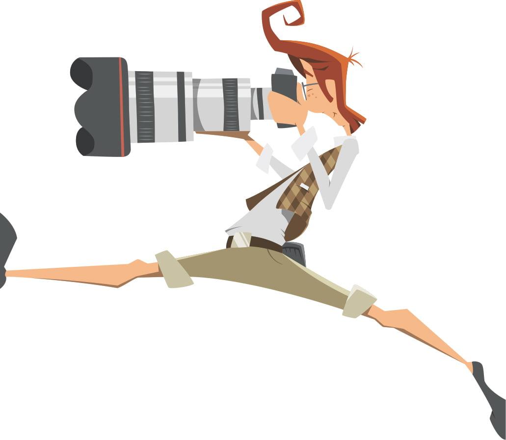 concours photographie verdun