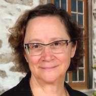 Yolande Gaudreau