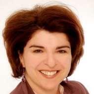 Michelle Tremblay